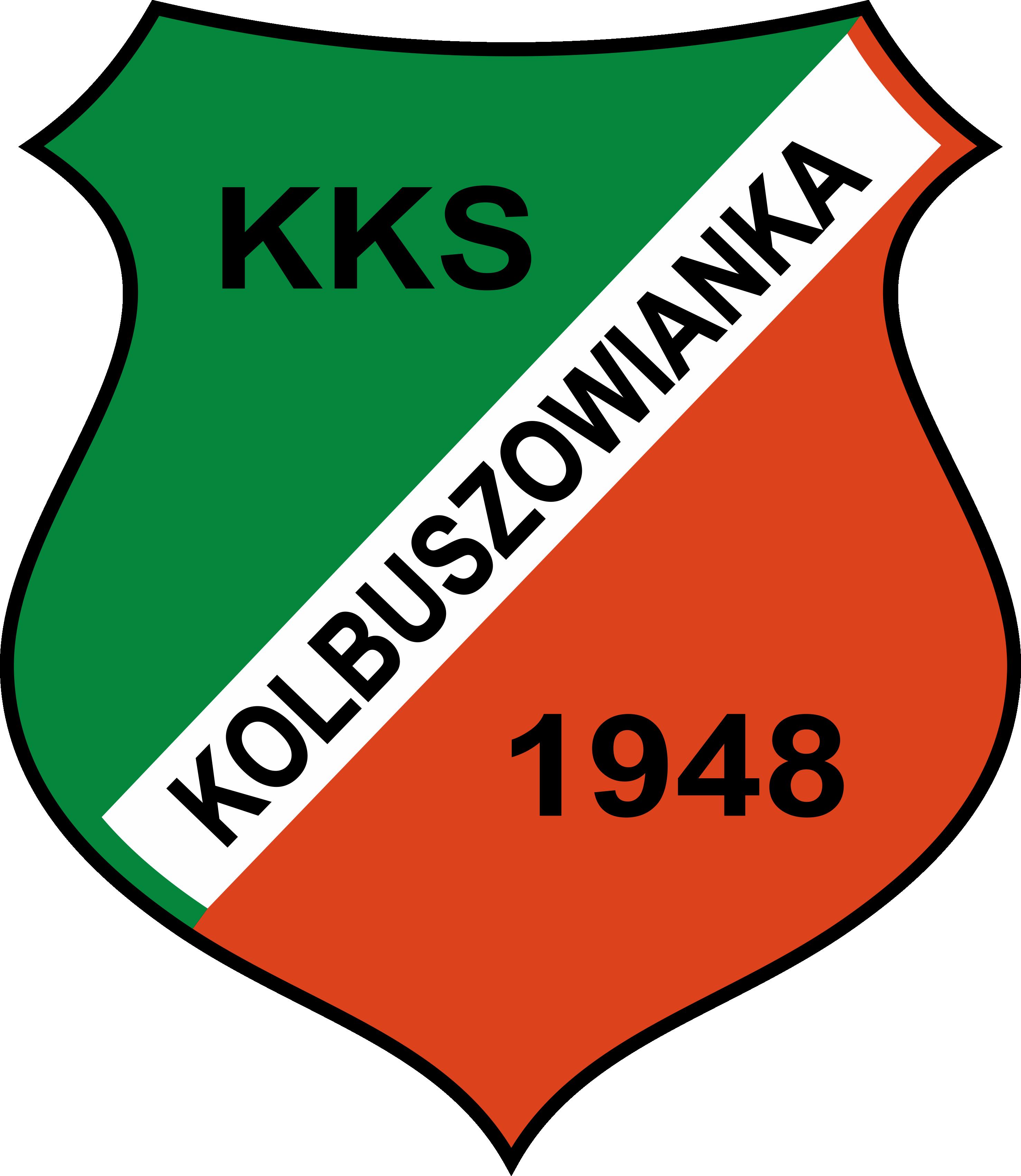https://botw-pd.s3.amazonaws.com/092012/kolbuszowianka_kolbuszowa.png?itok=76048B8t