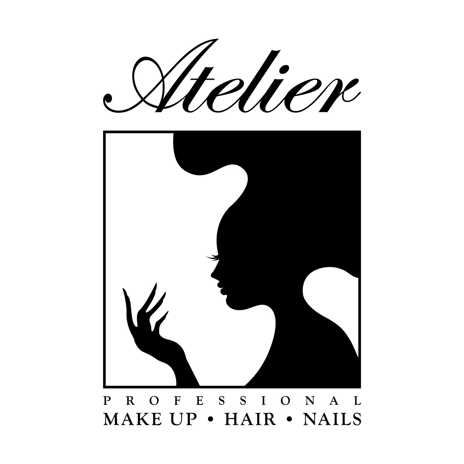 Atelier Professional Make Up Hair Nails Brands Of The World