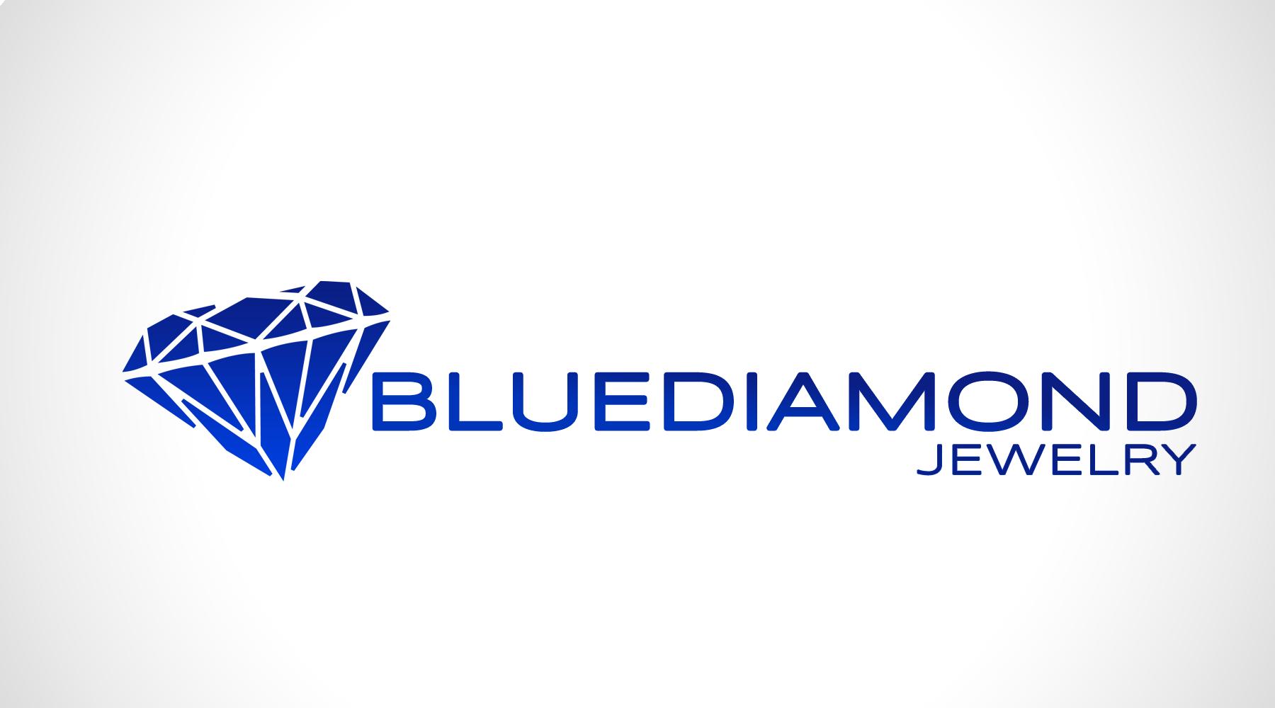 Diamond Logo | www.imgkid.com - The Image Kid Has It!