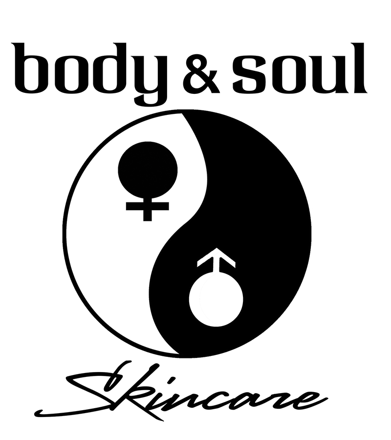 Body And Soul Skincare Brands Of The World Download Vector