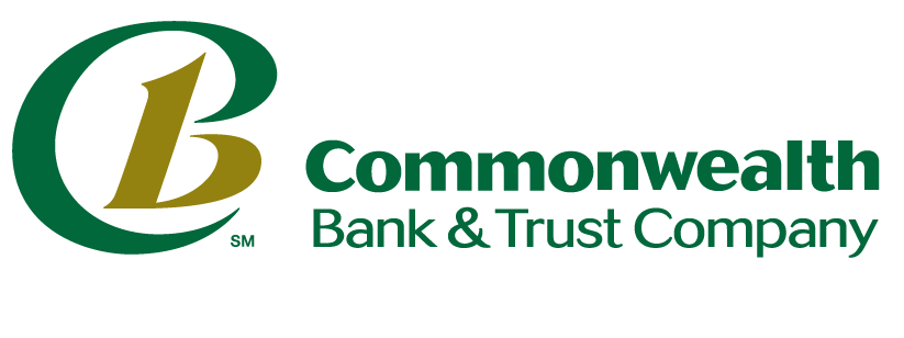 Commonwealth Bank and Trust Company