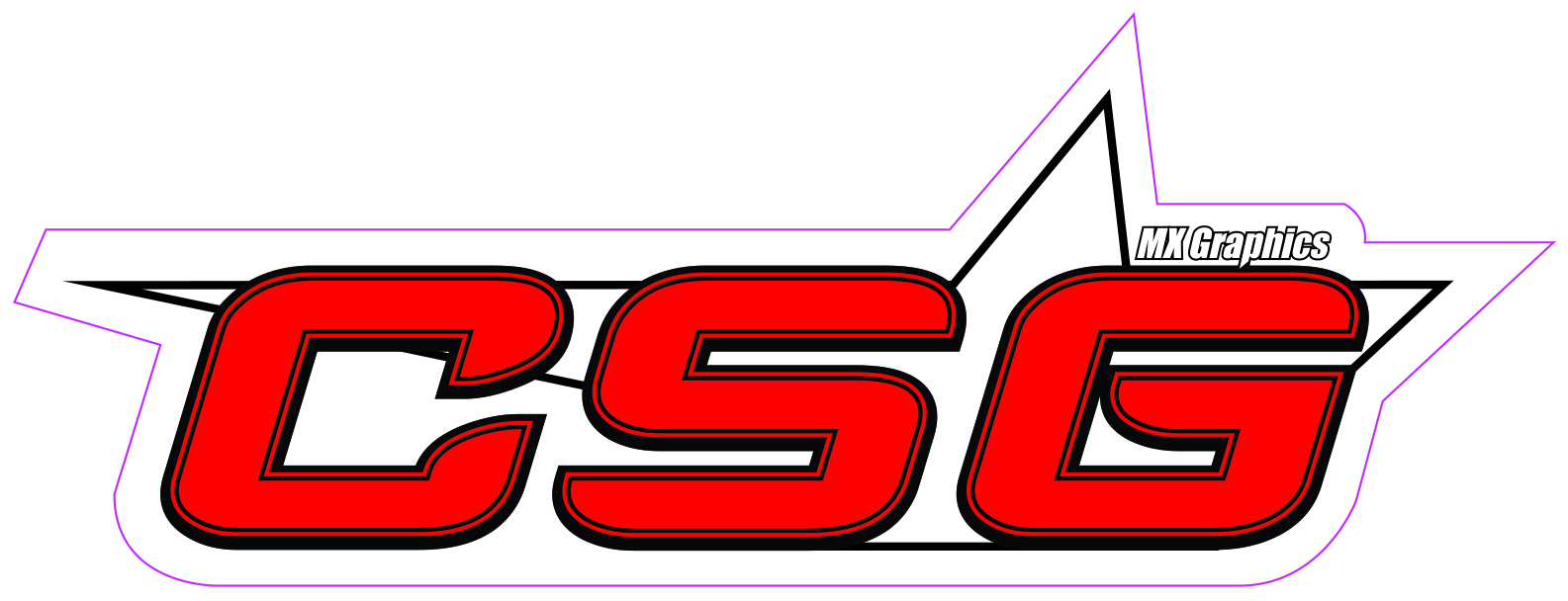Csg logo need critique brands of the world download for Need a logo created