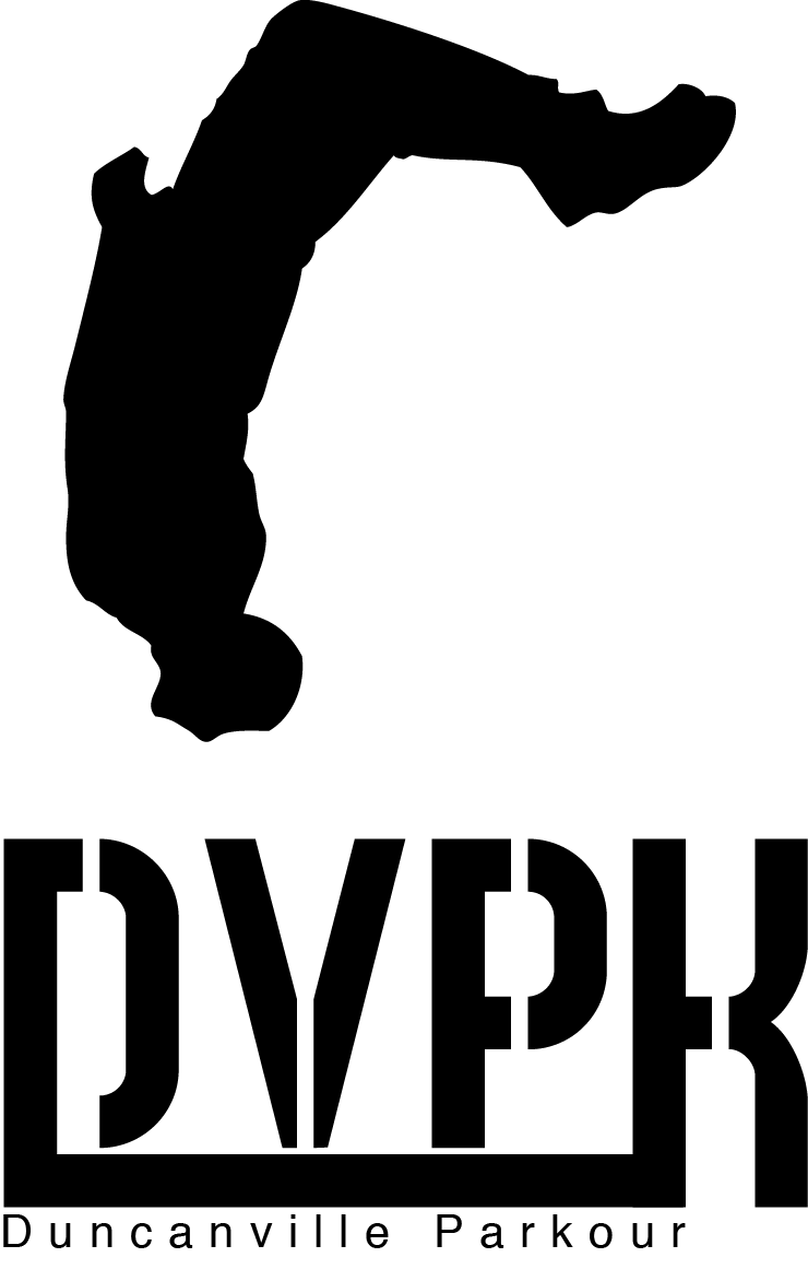duncanville parkour brands of the world download vector logos