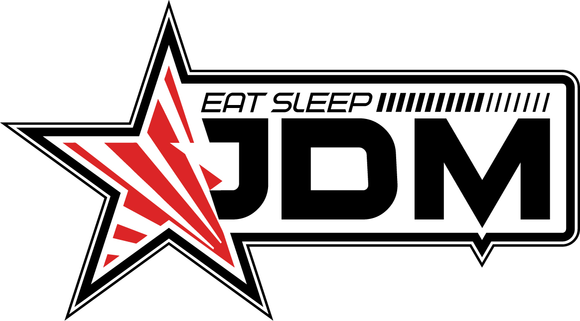 eat sleep jdm brands of the world� download vector