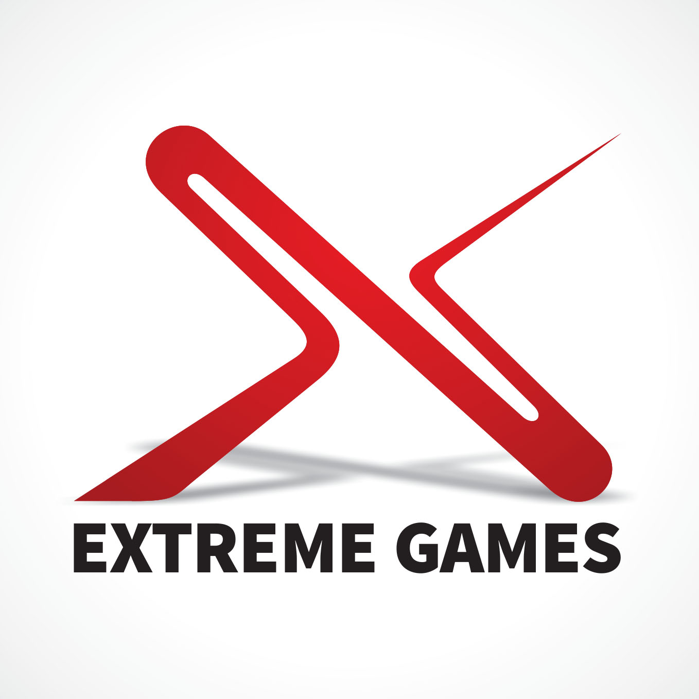 Extreme Logo Vectors Photos and PSD files  Free Download
