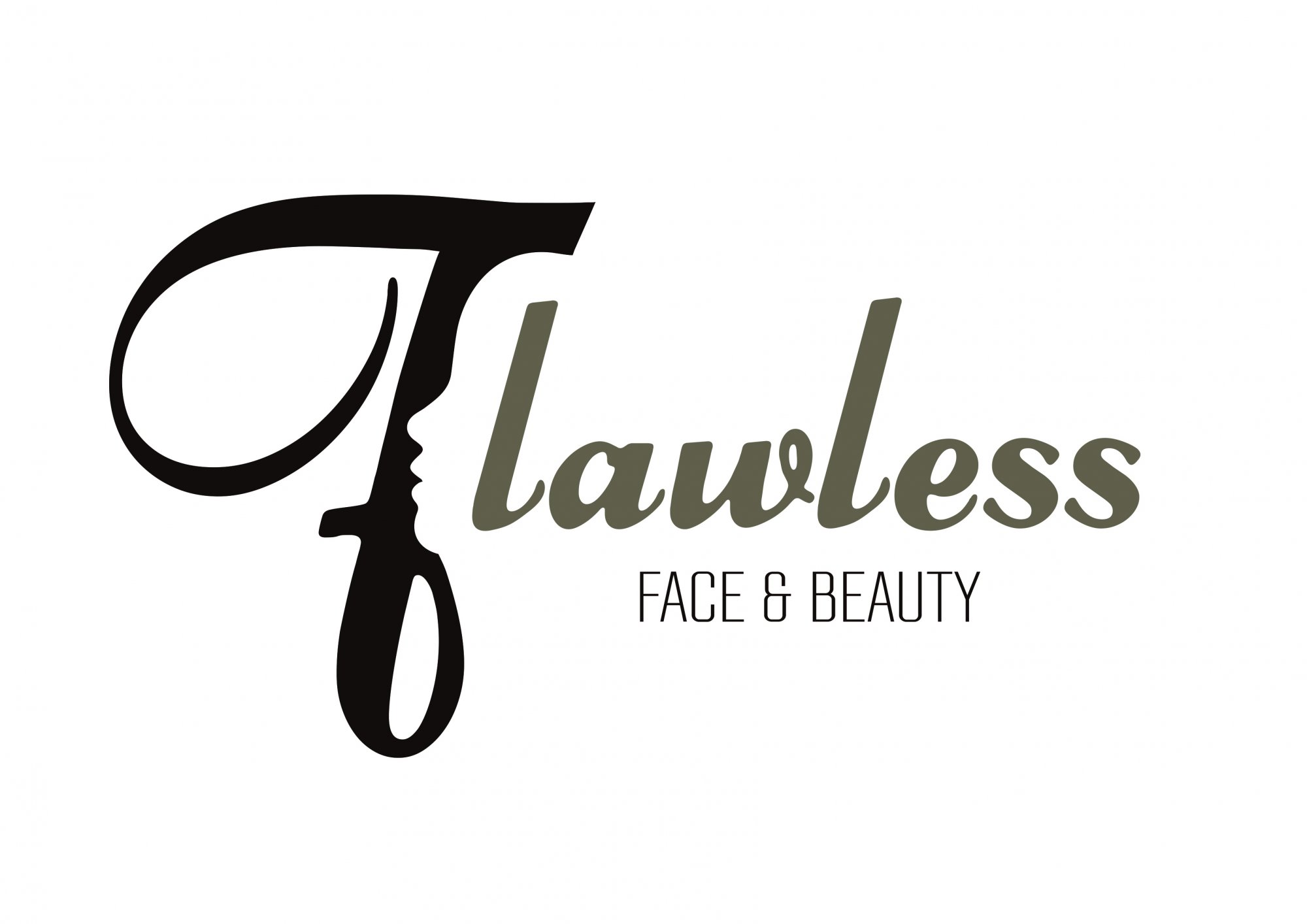flawless face amp beauty brands of the world� download