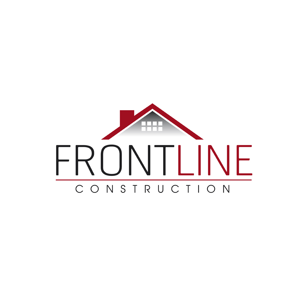 frontline construction