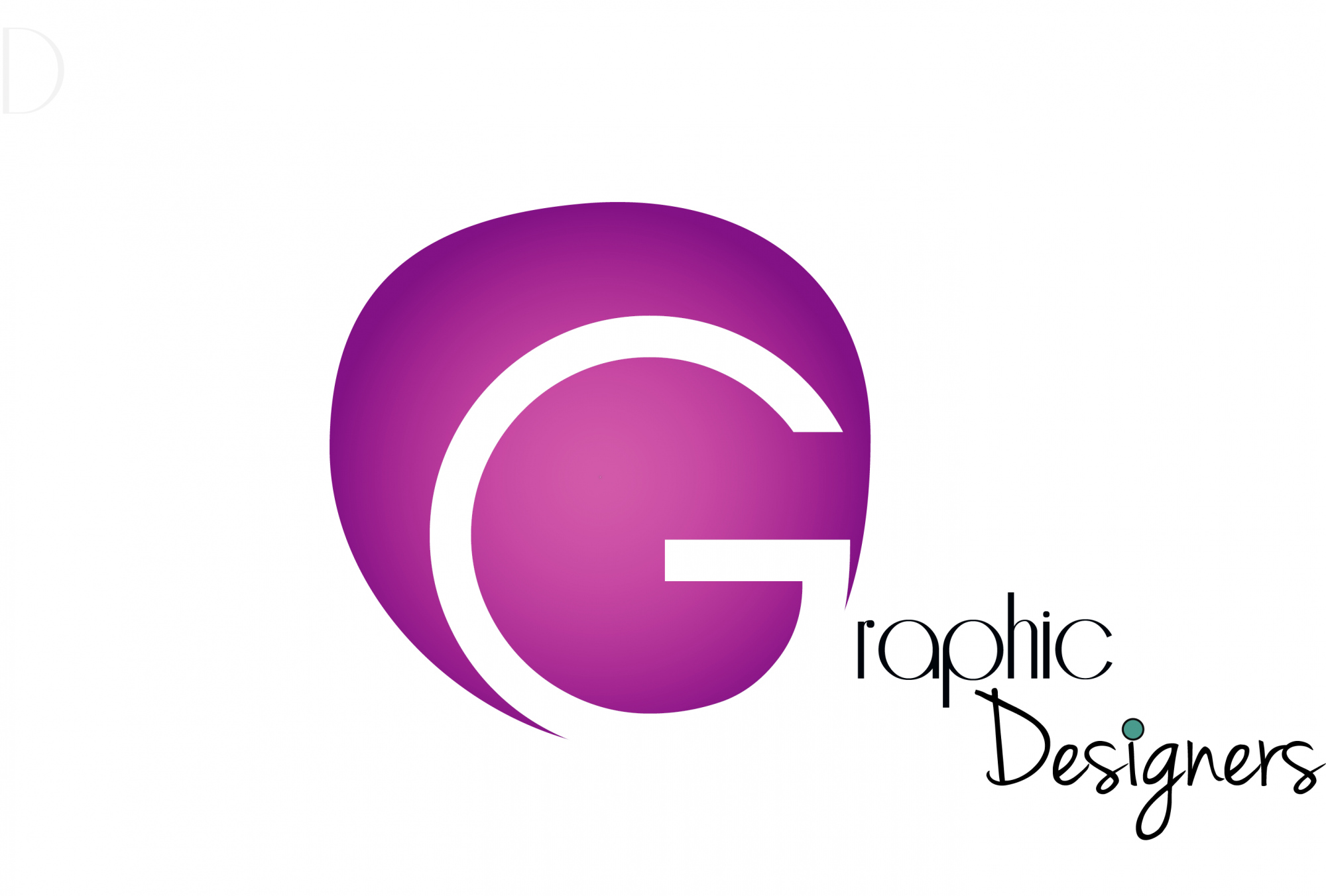 best logo design ideas for graphic designers ideas interior - Graphic Design Logo Ideas