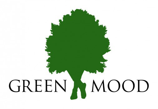 Green Mood green mood | brands of the world™