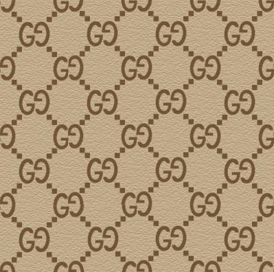 Gucci pattern | Brands of the World™ | Download vector ...