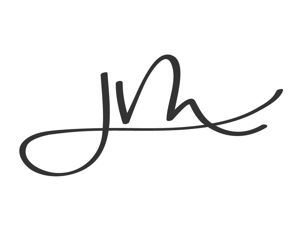 スタッフ】≪同志社大学≫2ヶ月後に社員賞与4.6ヶ月!残業少!車通勤 【 学校事務