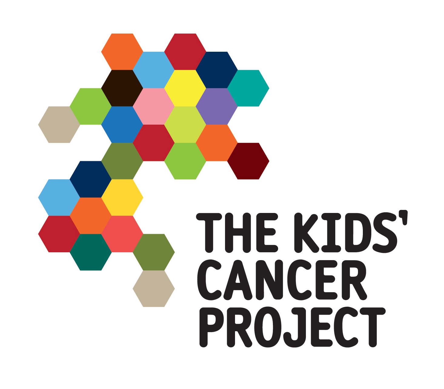 cancer project Postal address the kids' cancer project po box 6400 alexandria, nsw 2015 tel: 1800 651 158 fax: (02) 8394 7700 enquiry form.