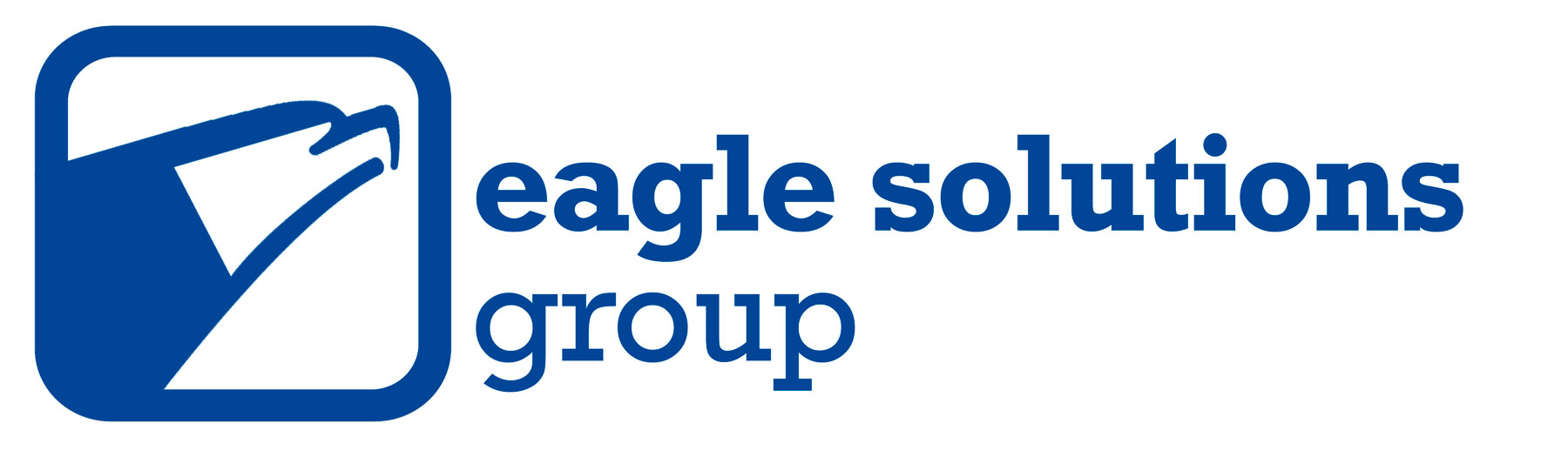 Eagle Group Company 33