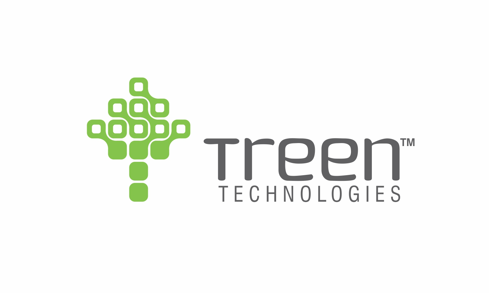 technology company technologies logos google treen brand names name designs engineering india brands inspiration wood computer vision additional saved