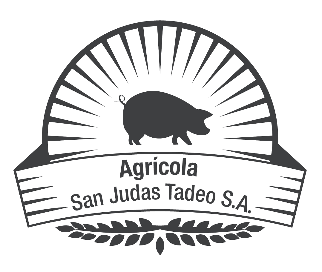 Agrícola San Judas Tadeo S.A. | Brands of the World™ | Download ...