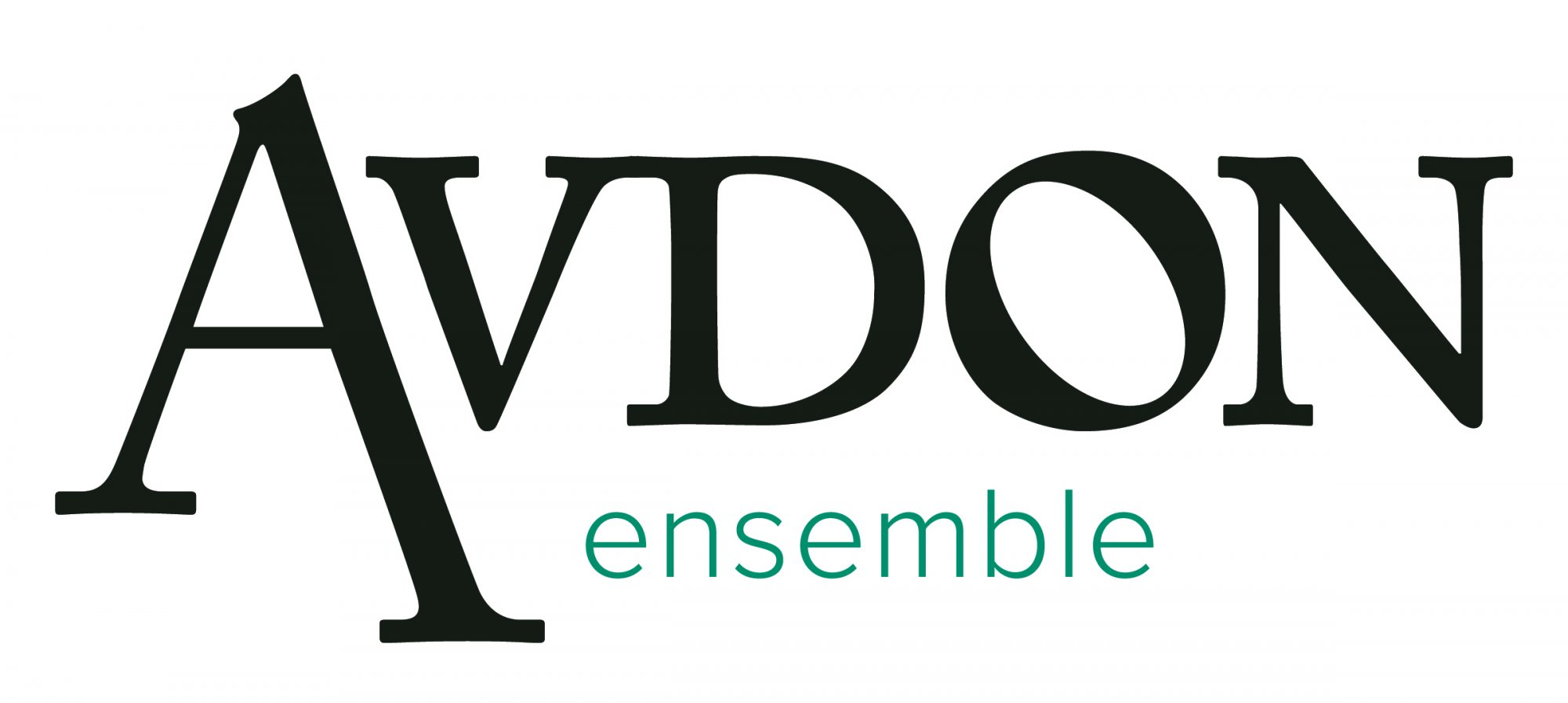 Avdon ensemble logo brands of the world download vector logos the o in avdon is a whole note obviously symbolic musically but also symbolic for its wholeness i also created a symbol to go with the logo as part of biocorpaavc Gallery