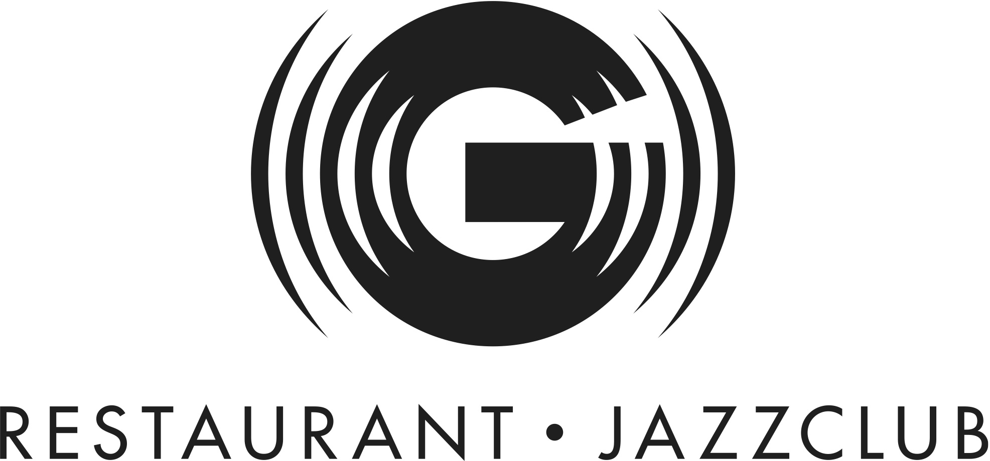 g jazzclub restaurant brands of the world