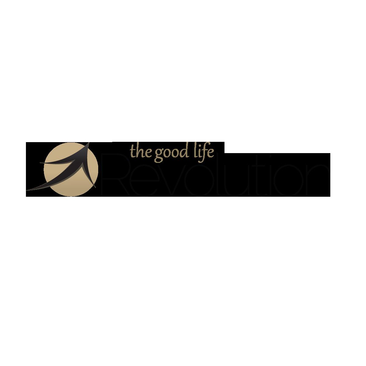 good life revolution brands of the world� download