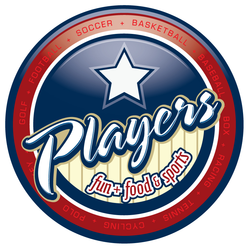 players sports bar brands of the world�