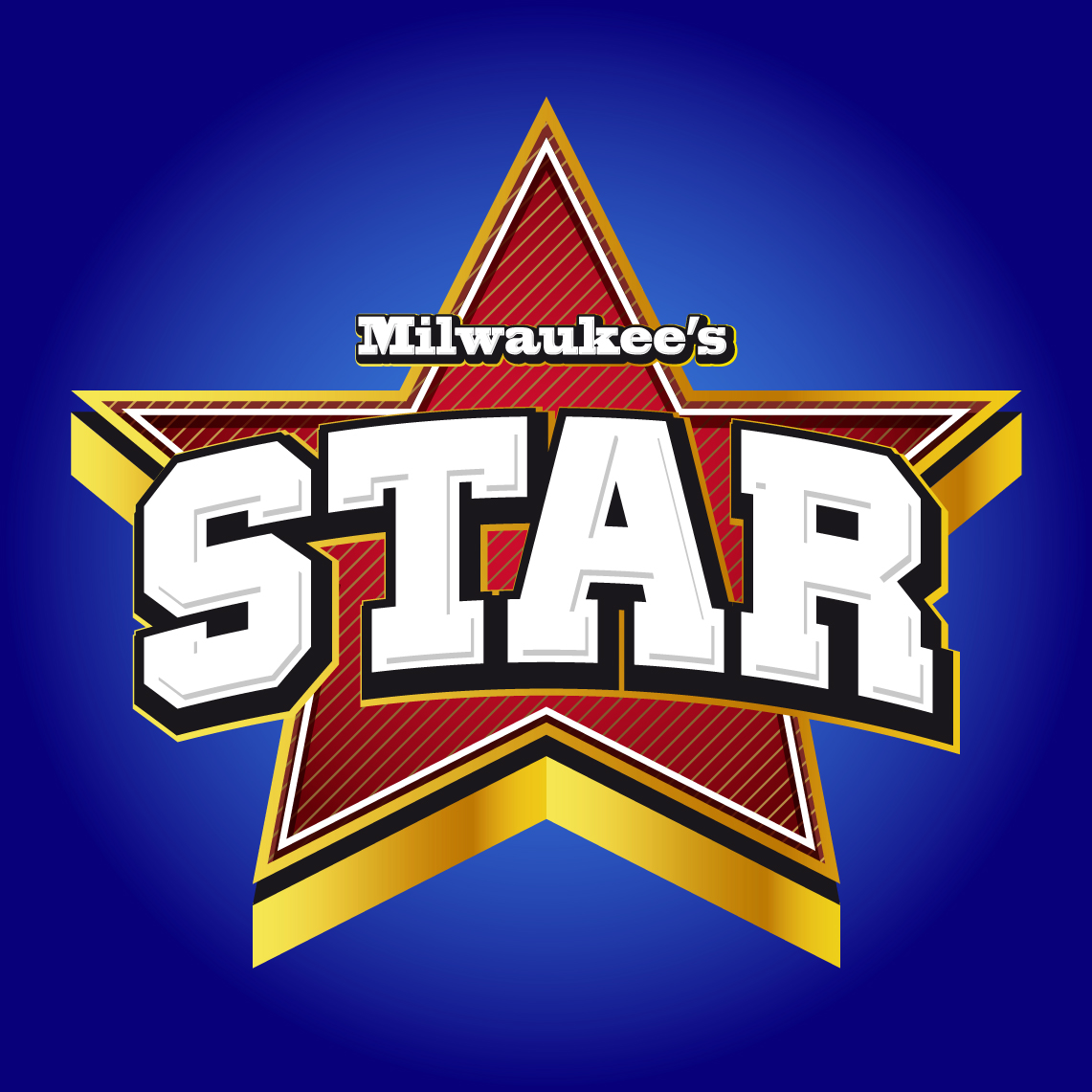 milwaukees star logo brands of the world� download