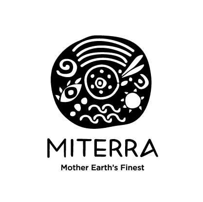 Miterra Mother Earths Finest Brands Of The World