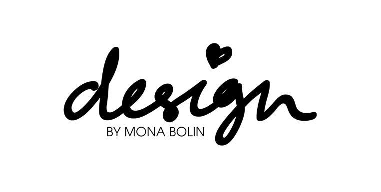 freelancer180sartist logo brands of the world� download