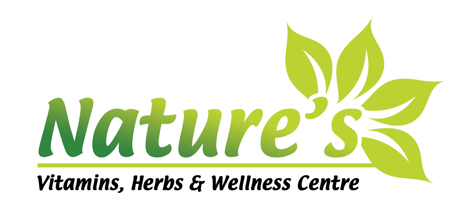 natures wellness centre brands of the world� download