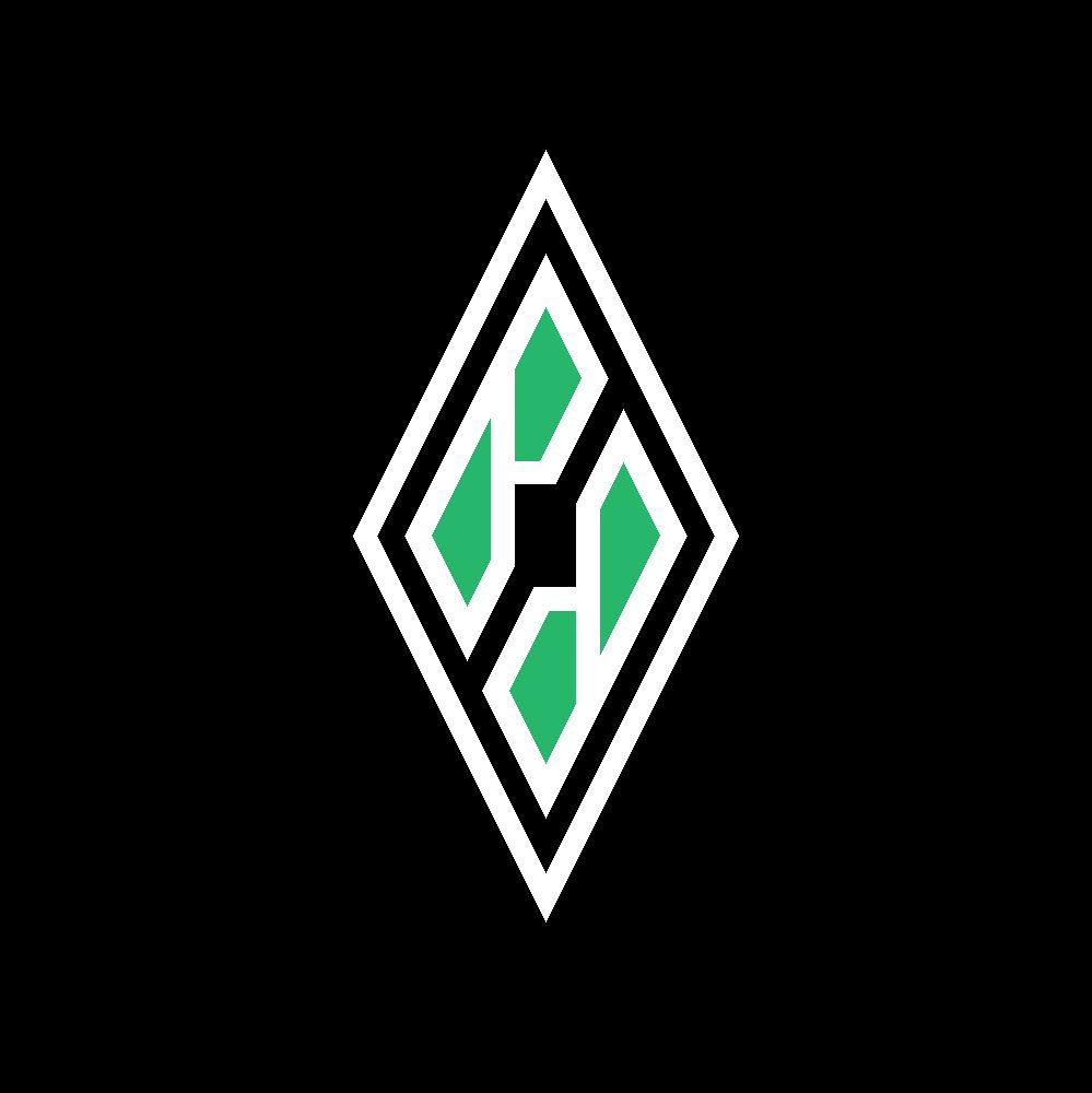 Fußballverein Mönchengladbach