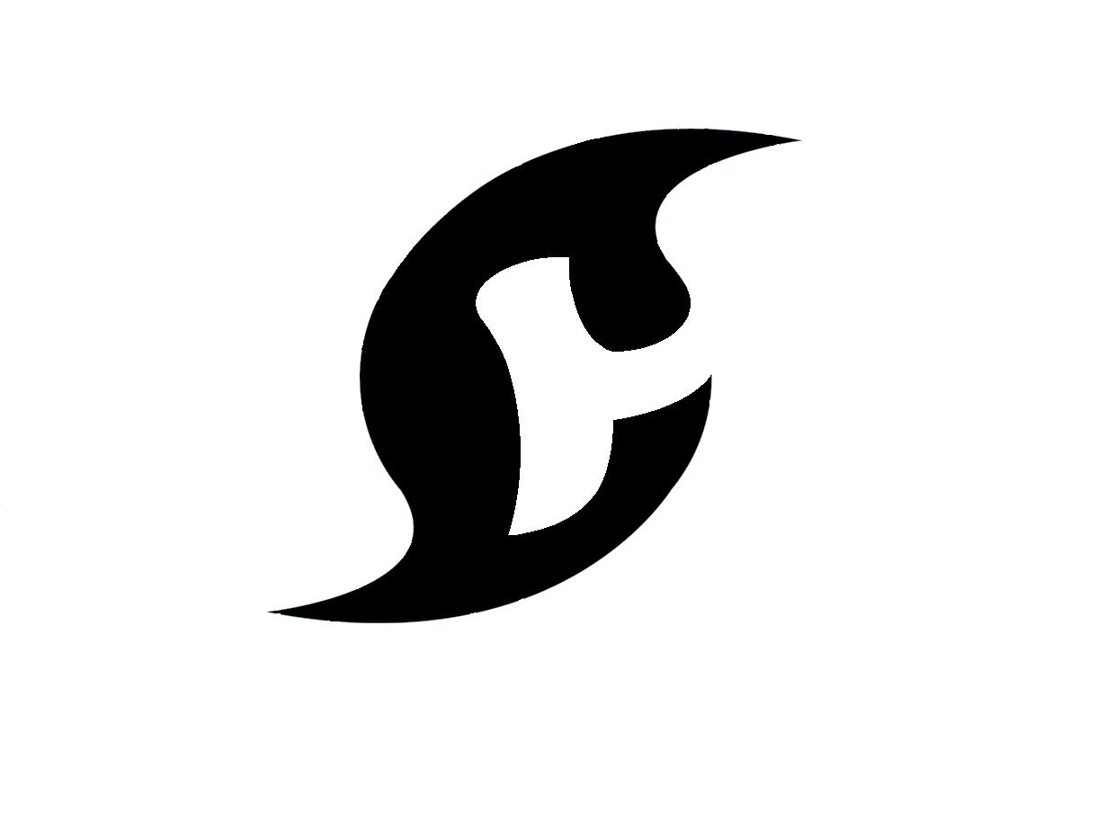 Carolina Hurricanes Secondary Logo Proposal Brands Of The World