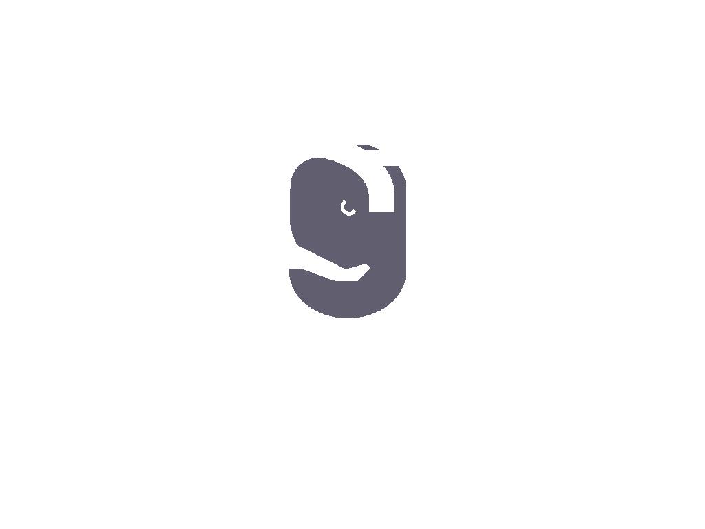 ganesh logo image wwwpixsharkcom images galleries