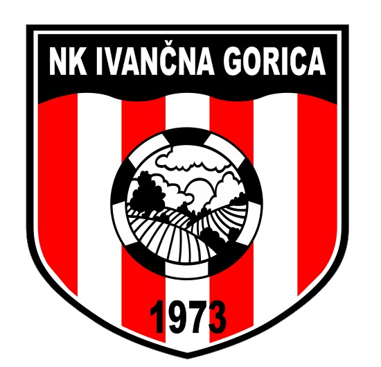 nk ivan�na gorica soccer club in slovenia brands of
