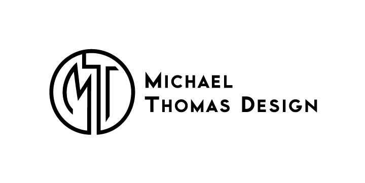 Design logo brands of the world download vector logos and logotypes this logo is a personal logo that i wanted to use for my website and to pit on business cards i wanted to form an art deco style icon reheart Image collections