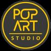 PopArt Studio's picture