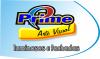 prime's picture