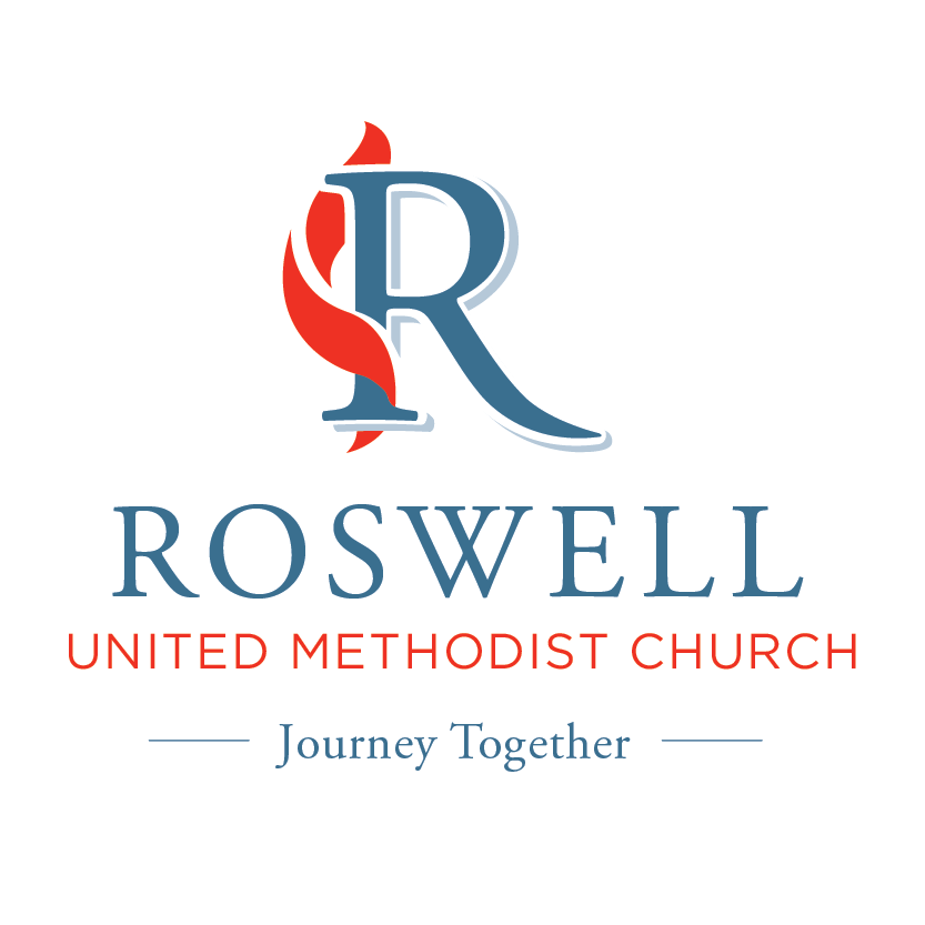 Roswell United Methodist Church Brands Of The World