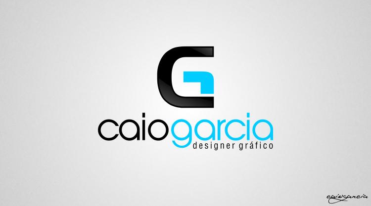 Logo Maker  GraphicSprings