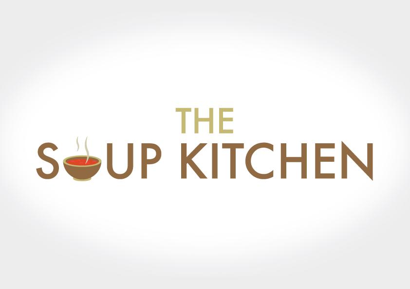 Daily Soup Kitchen