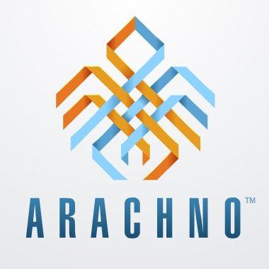 arachno database company llc brands of the world download rh brandsoftheworld com Database Software Logo company logo database free