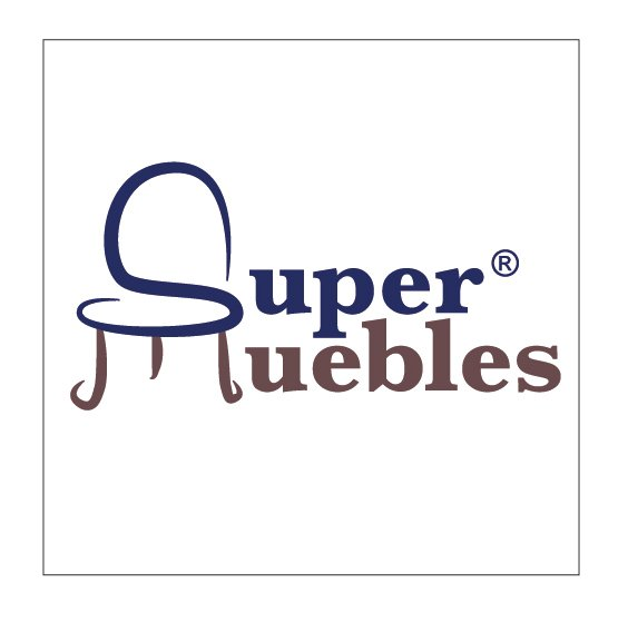 Super muebles brands of the world download vector for Muebles de cocina logos