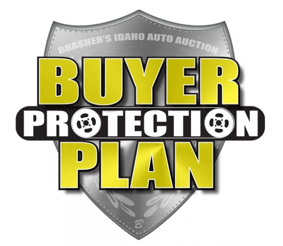 Buyer Protection: Brands Of The World™
