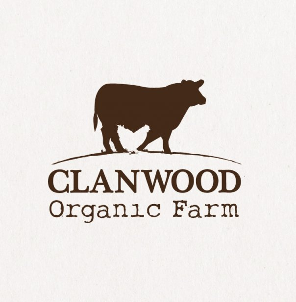 clanwood organic farm brands of the world�