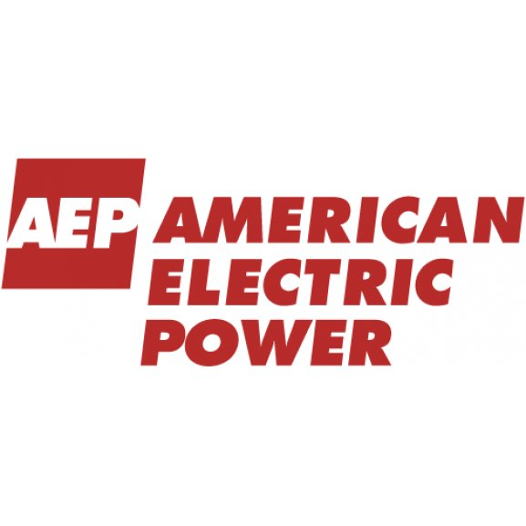 aep brands of the world� download vector logos and