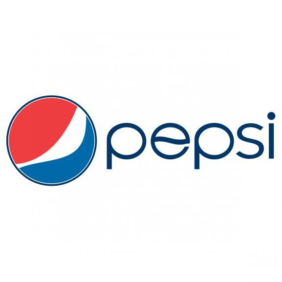 Logo of Pepsi