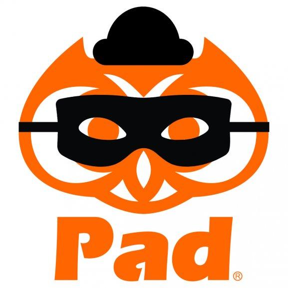 Logo of PAD Belo Horizonte