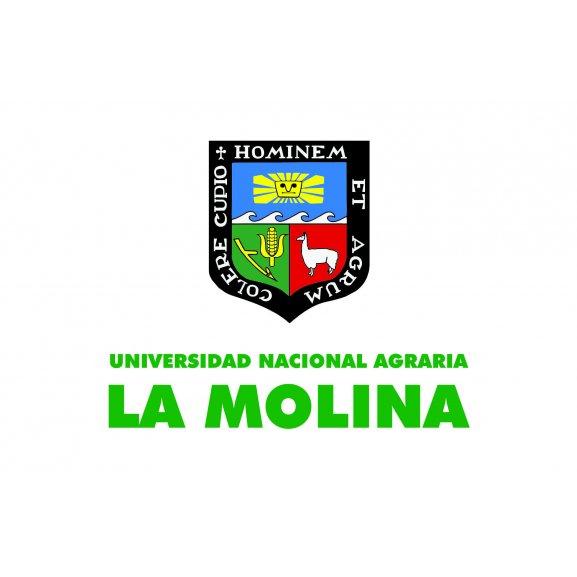 Logo of Universidad Nacional Agraria La Molina