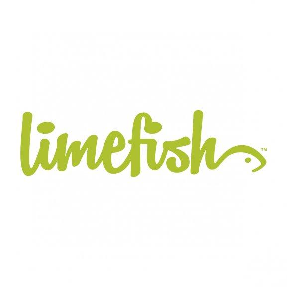 Logo of Limefish Design