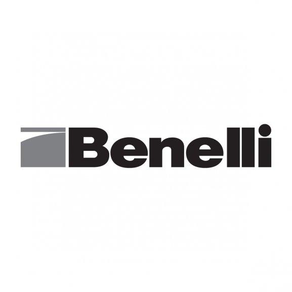 Logo of Benelli