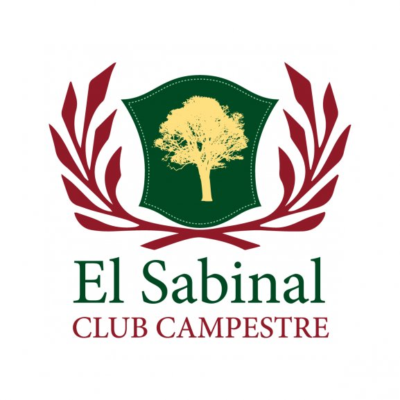 Logo of El Sabinal Club Campestre