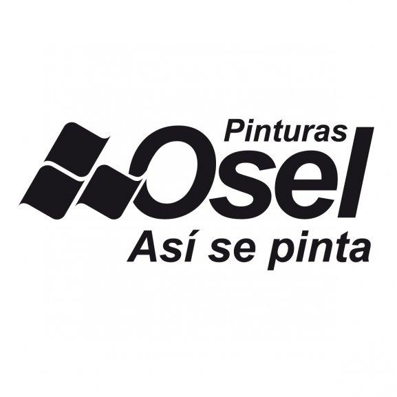 Logo of Pinturas Osel