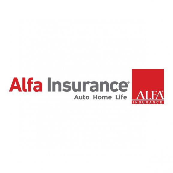 Logo of Alfa Insurance